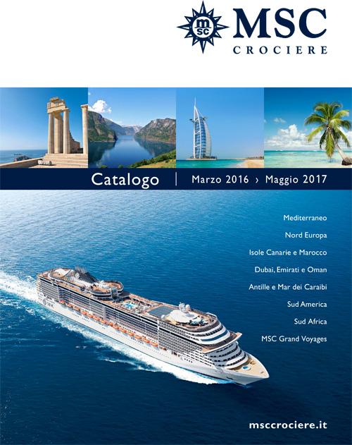 royal caribbean brochure 2017 pdf
