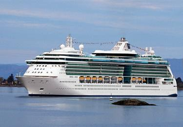 Nave: Jewel of the Seas