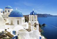Mediterraneo & Atlantico