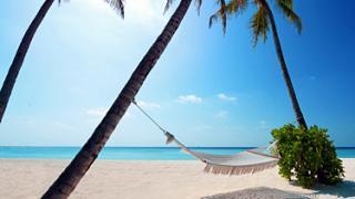 Caraibi, Antille & Cuba