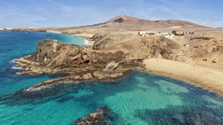 Isole Canarie & Marocco