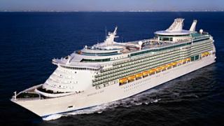 Nave: Mariner of the Seas
