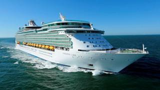 Nave: Navigator of the Seas