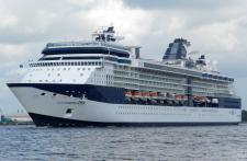Nave: Celebrity Constellation