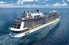 Nave: Quantum of the Seas