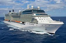 Nave: Celebrity Eclipse